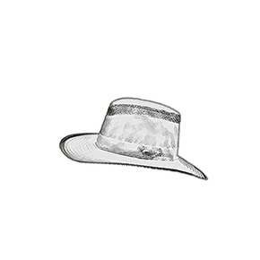Jeff Holland Photos